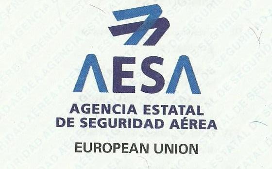 aesa-terra-drone