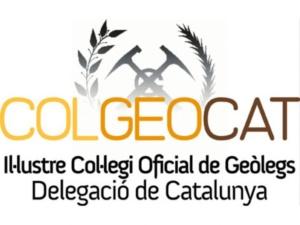 Col·legi de geòlegs terradron