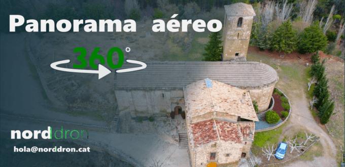 panorama 360 dron 1200x630 fb ESP