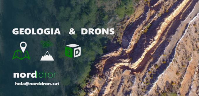 geologia drone 1200x630 fb