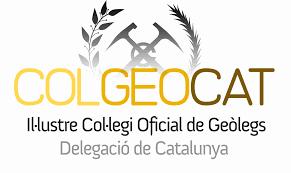 colgeocat-geologia-drone