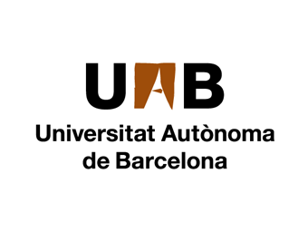uab-drone
