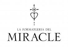 formatgeria_miracle_logo_terradron