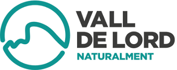 vall-de-lord-drone