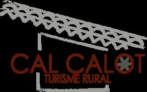 cal_calot-dron