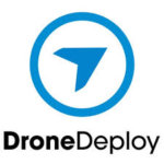 logo drone deploy photogrammetry